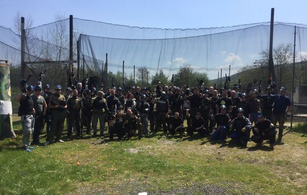 paintball-bad-breisig-teamjpeg
