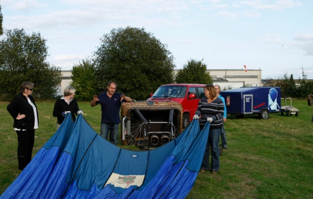 ballonfahrt-plettenberg-aktivitaet