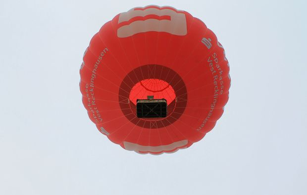 ballonfahrt-plettenberg-fliegen