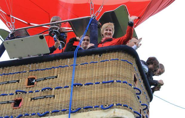 ballonfahrt-plettenberg-flug