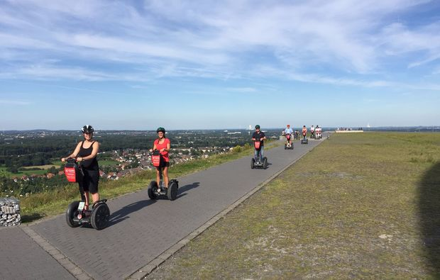 segway-city-tour-recklinghausen-besichtigungstour