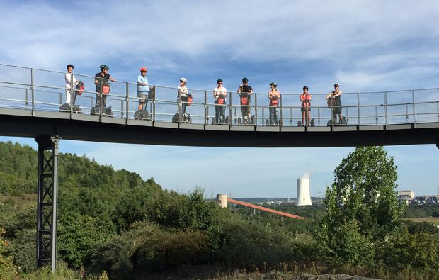 segway-city-tour-recklinghausen-bruecke