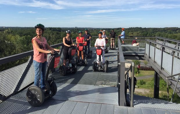 segway-city-tour-recklinghausen-gruppenbild