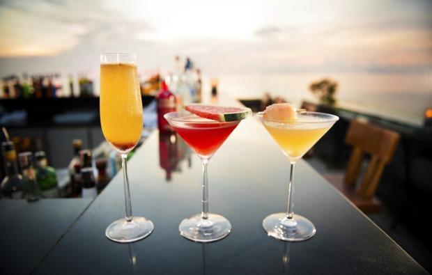 cocktail-kurs-muenchen-bg4