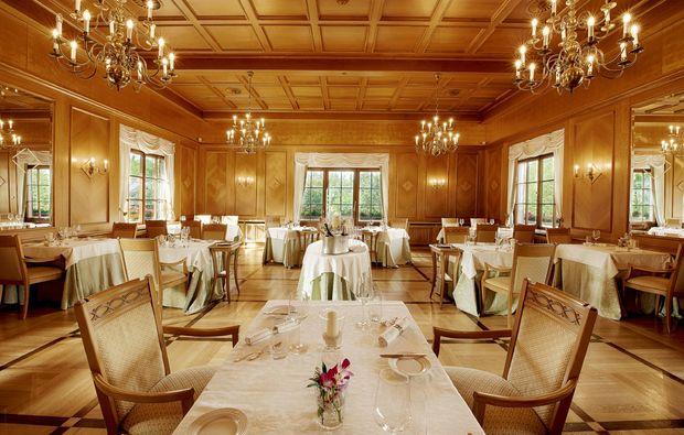 wellness-wochenende-deluxe-potsdam-restaurant