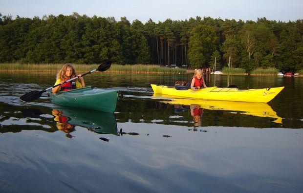 kanu-tour-roggentin-kanutour