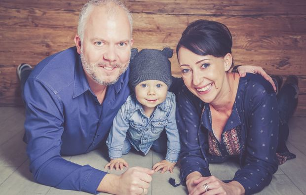 familien-fotoshooting-neuss-baby