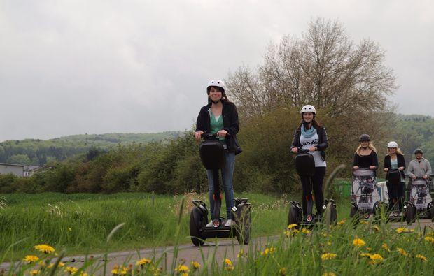 segway-panorama-tour-dautphetal-natur