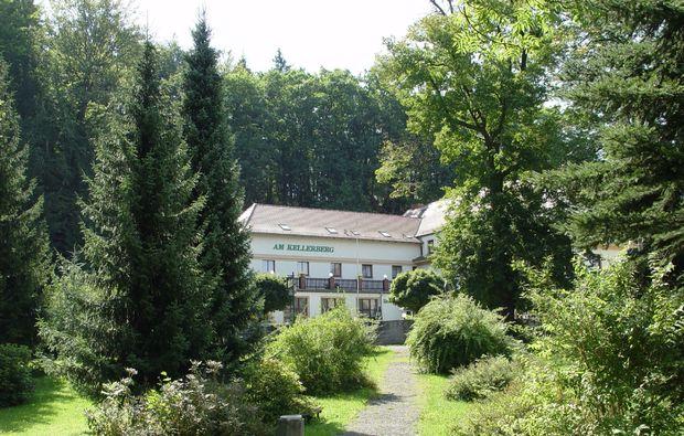 romantikwochenende-trockenborn-wolfersdorf-hotel