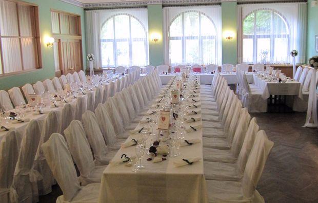 romantikwochenende-trockenborn-wolfersdorf-restaurant