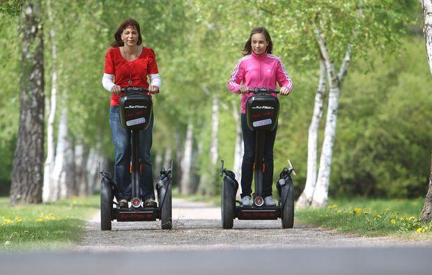 segway-city-tour-dueren-familienausflug