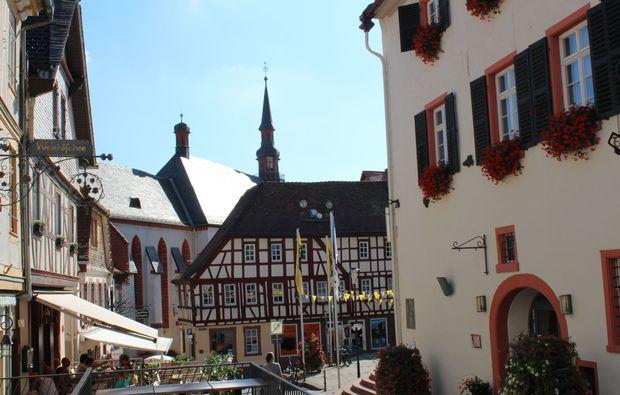 aussergewoehnliche-stadtfuehrung-oppenheim-kultur