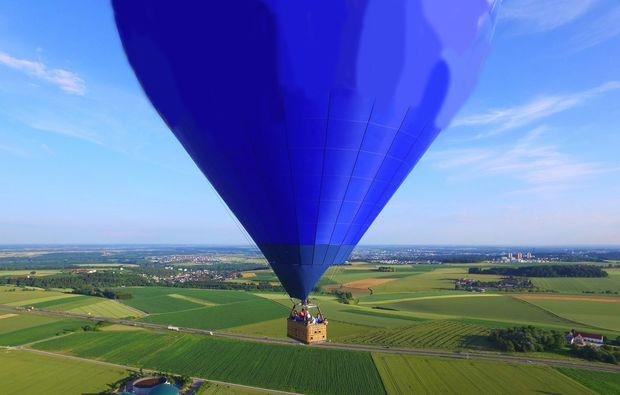 ballonfahrt-ingolstadt-fliegen