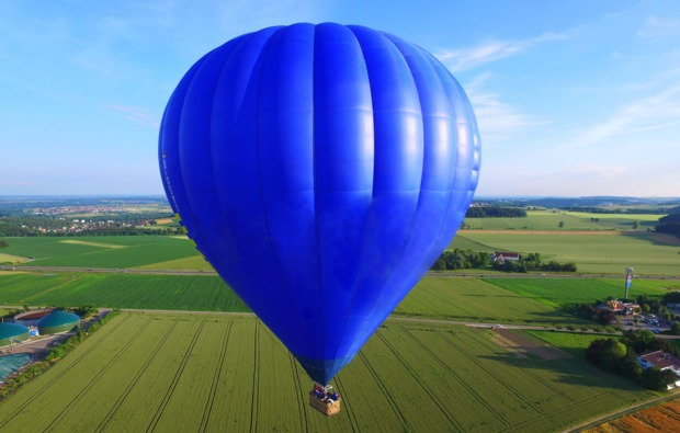 ballonfahrt-ingolstadt