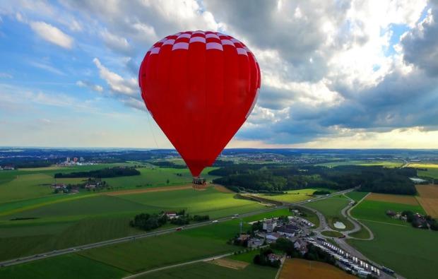 geschenk-ballonfahrt-ingolstadt