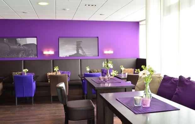 kurzurlaub-hueckelhoven-restaurant
