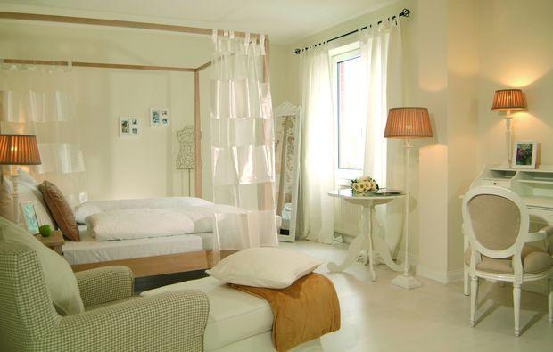 kurzurlaub-hueckelhoven-schlafzimmer