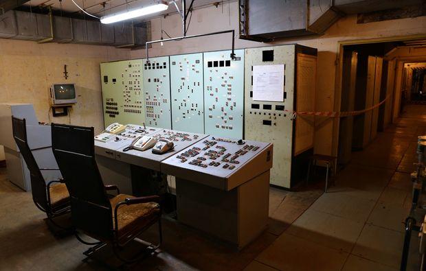 bunkerfuehrung-bernau-einsatzzentrale