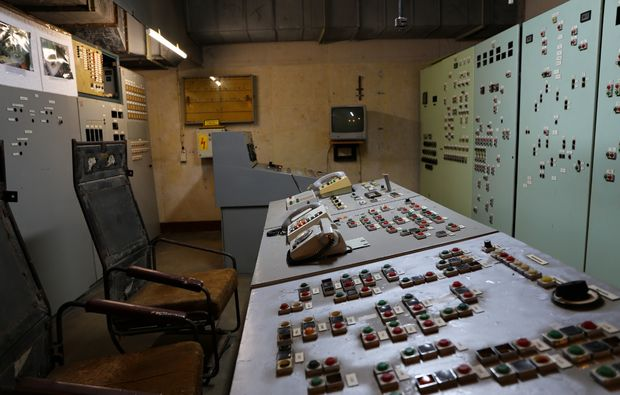 bunkerfuehrung-bernau-zentrale