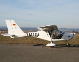 fliegen-flugzeug-rundflug