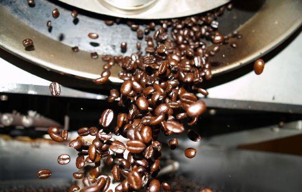 kaffeeseminar-hofheim-am-taunus-kaffee