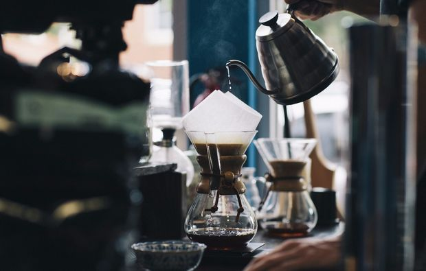 kaffeeseminar-hofheim-am-taunus