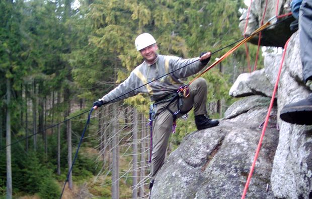 canyoning-tour-bischofsgruen-aufstieg