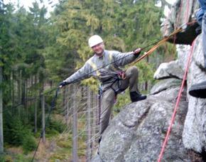 canyoning-tour-bischofsgruen