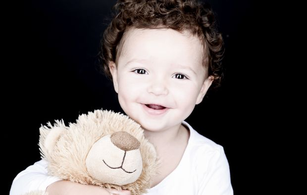 kinder-fotoshooting-mainz-teddy
