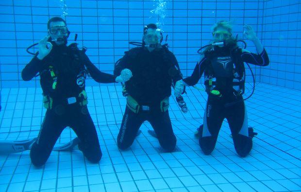 open-water-diver-muenchen-freunde