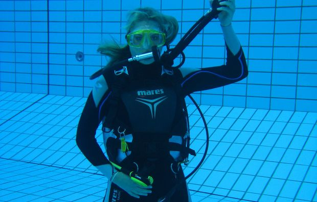 open-water-diver-muenchen-kurs