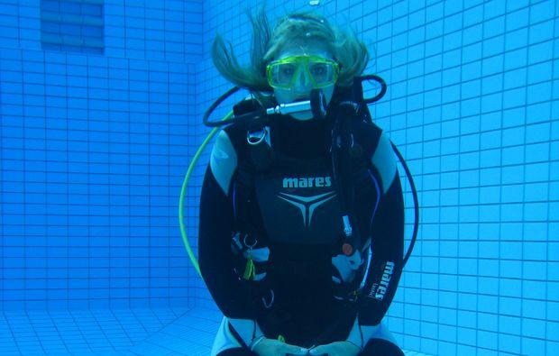 open-water-diver-muenchen-tauchen