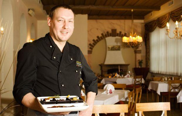 hotel-chefkoch