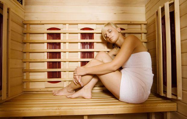 hotel-infrarotkabine