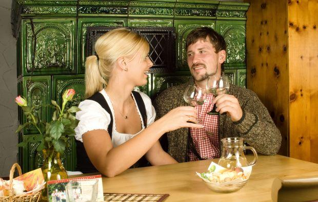 zauberhafte-unterkuenfte-ringelai-restaurant