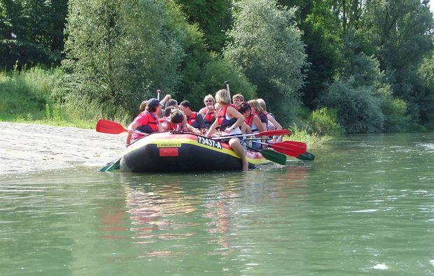 rafting-istein-efringen-kirchen-fun