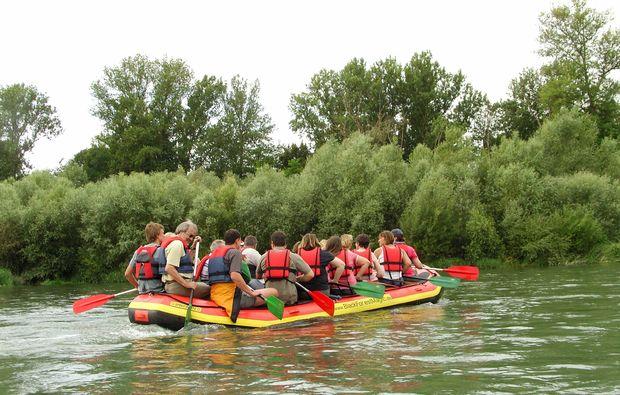 rafting-istein-efringen-kirchen-outdoor