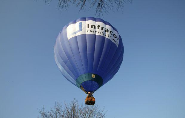 ballonfahrt-marl-fliegen
