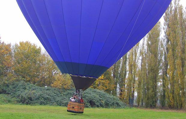 ballonfahrt-marl-freizeit