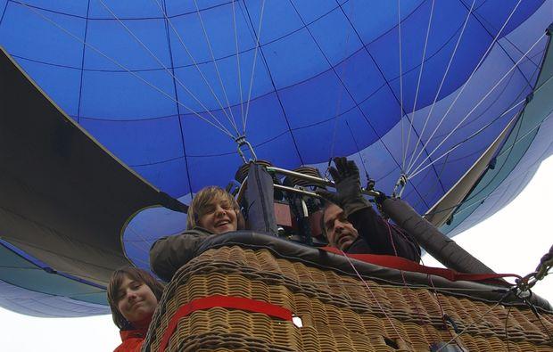 ballonfahrt-marl-spass