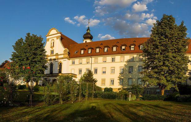 zauberhafte-unterkuenfte-buehl-hotel