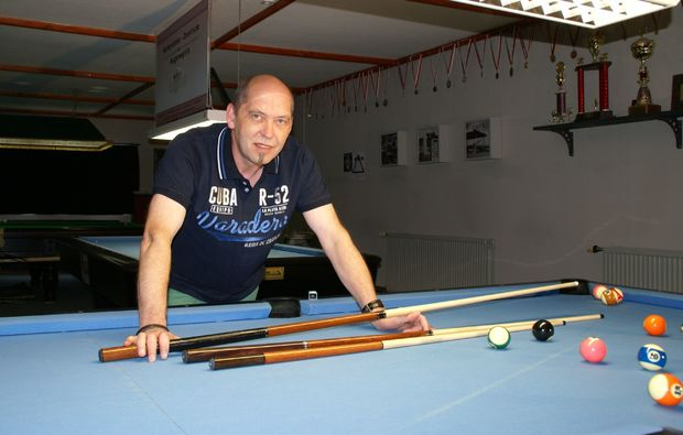 billard-training-gera-billiardkurs