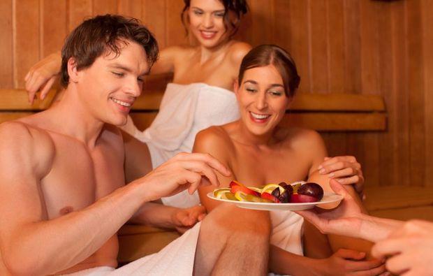wellnesstag-fuer-zwei-kappelrodeck-sauna