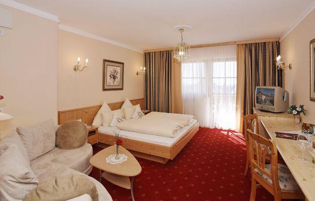 uebernachten-wellnesshotels-st-oswald-hotel