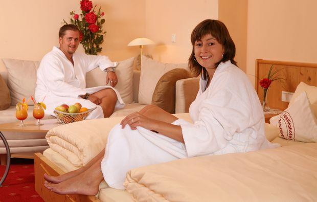 wellnesshotels-entspannen-st-oswald