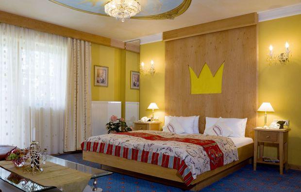 wellnesshotels-st-oswald-entspannen