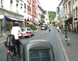 gps-geocaching-freiburg