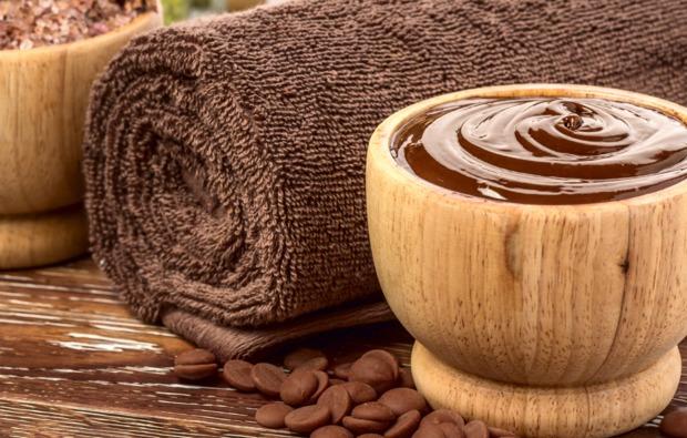 hot-chocolate-massage-wiesbaden-bg4