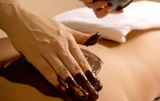 hot-chocolate-massage-wiesbaden-wellness
