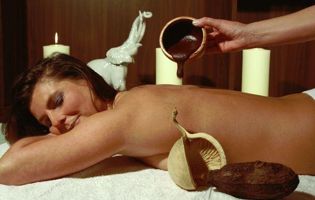 hot-chocolate-massage-wiesbaden